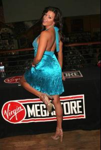 Candice Michelle-2.jpg