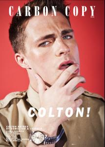 colton-haynes-carbon-copy-15-01.jpg