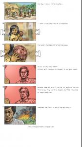 storyboardc20 2.png