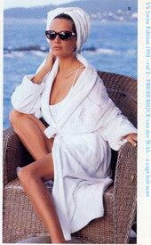 1994_03_vsc_swim_v2_22_13b_frederiquevanderwal_hh.jpg