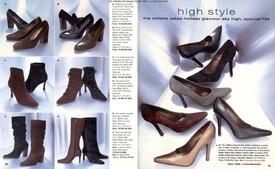 1998-11-vsc-holacc-54-0-shoes-h.jpg