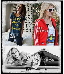 Tee-Time-Scarlett-Johansson-Drew-Barrymore-Michelle-Vawer.png