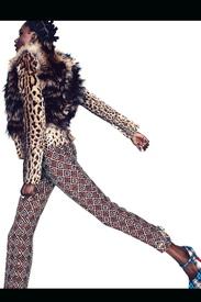 Take it easy - Greg Kadel, Vogue Deutschland September 2012 (5).jpg