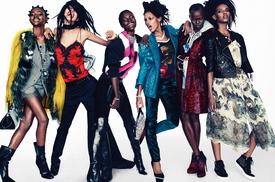 Take it easy - Greg Kadel, Vogue Deutschland September 2012 (9).jpg