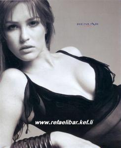 young-bar-refaeli-7.jpg