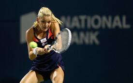 Agnieszka Radwanska Rogers Cup Toronto Day Oloxiotro5hx.jpg