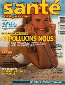 sante_magazine_couv0709.jpg