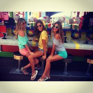 camila_morrone_instagram_camila_3UlwqG4Y_sized.jpg