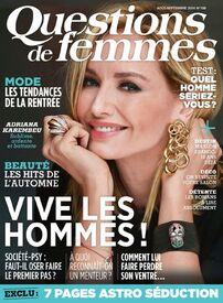 smnxs-Questions_de_Femmes_198_01_1.jpg