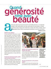 smnxs-Questions_de_Femmes_198_03_1.jpg