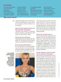 smnxs-Questions_de_Femmes_198_04_1.jpg