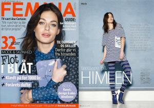 FeminaMagazine_blog01.jpg