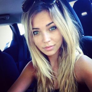 Selfie Jennifer Weist nudes (64 images) Topless, Instagram, lingerie
