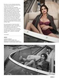 page_45.jpg