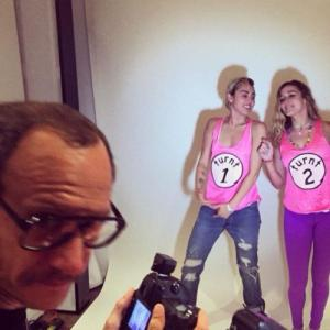 miley-cyrus-terry-richardson-photoshoot-june-2015_4.jpg