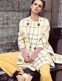 HELLO_Fashion_Monthly_June_20160059.jpg