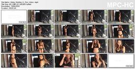 Alicia_Medina_hi_Res_Video..mp4_thumbs_[2016.08.14_00.14.59].jpg