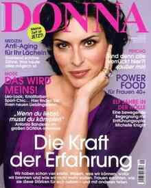 Donna-_No.9-2014-_Anti-_Aging-f_r-ihr-_L_cheln_Page.jpg