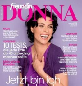 freundin-donna-2010-january-01-squaresmall.jpg