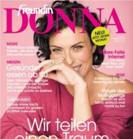 freundin-donna-2011-july-01-squaresmall.jpg