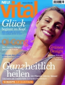 vital_cover.jpg