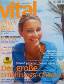 Zeitschrift_Vital.JPG_t_1422537959.jpg