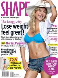 shapemagazine-4-2010-60.jpg