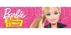6406.barbie1_5F00_lg_5F00_410ECB50.jpg