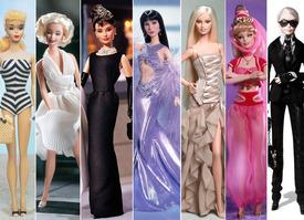001_barbie.jpg