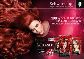 schwarzkopf-brillance-1397037412.jpg