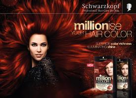 schwarzkopf-million-colors-1371207121.jpg