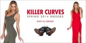 killercurves5.jpg
