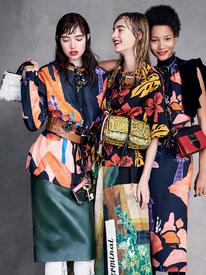 Vogue-US-September-2016-by-Patrick-Demarchelier-06-Grace-Hartzel-Maartje-Verhoef-Lineisy-Montero.jpg