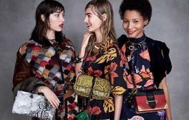 Vogue-US-September-2016-by-Patrick-Demarchelier-Grace-Hartzel-Maartje-Verhoef-Lineisy-Montero-Outtak.jpg