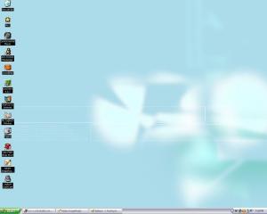 post-861-0-1446025623-51161_thumb.jpg