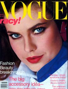 Vogue_381.jpg