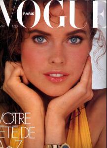 Vogue_Paris_581.jpg