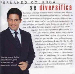 Revista_201_1_nitido_.jpg