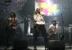 2006_MTV_Latin_America_Awards.jpg