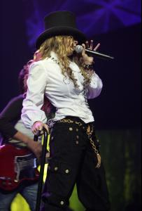 2006_MTV_Latin_America_Awards_1.jpg