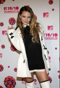 2006_MTV_Latin_America_Awards_3.jpg