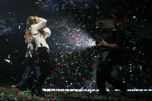 2006_MTV_Latin_America_Awards_4.jpg