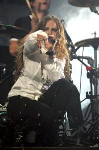 2006_MTV_Latin_America_Awards_6.jpg