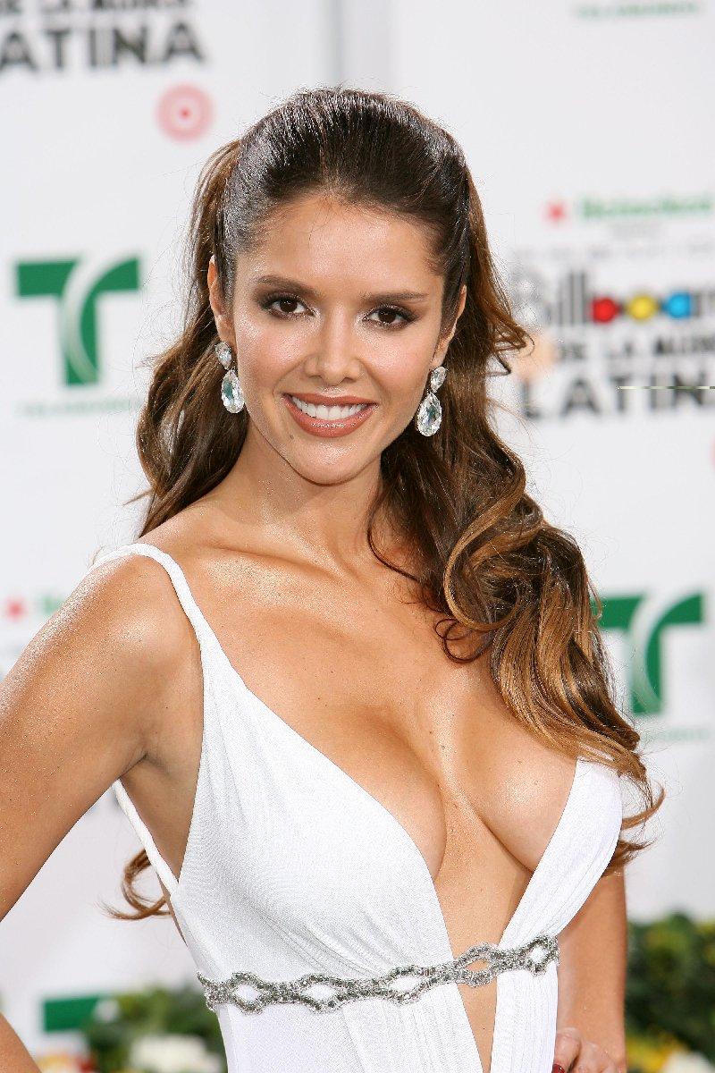 Marlene favela page 5 actresses bellazon