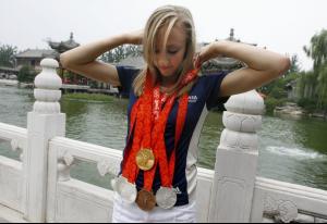 nastia_medals_1_www_hqparadise_hu.jpg