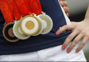 nastia_medals_4_www_hqparadise_hu.jpg