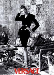 1995_Versace_Kristen_mcmenamy.jpg
