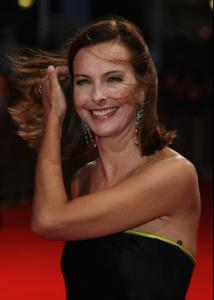 34th_Deauville_Film_Festival_Official_Opening_f402WpS_07wl.jpg