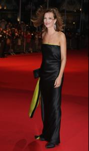 34th_Deauville_Film_Festival_Official_Opening_D8_atf_PU_Ql.jpg