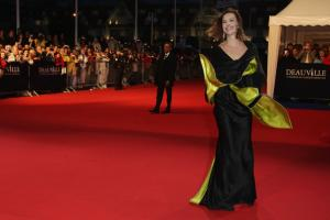 34th_Deauville_Film_Festival_Official_Opening_Lz5SfXlJbv6l.jpg
